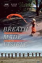 Image of Breath Made Visible: Anna Halprin