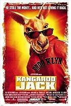 Image of Kangaroo Jack