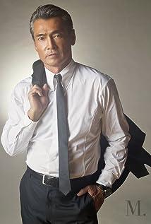 Hiroyuki Watanabe Picture