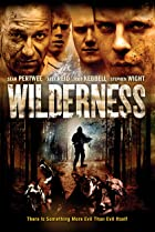 Image of Wilderness