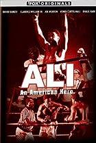 Image of Ali: An American Hero
