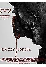 Bloody Border