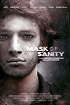Image of The Mask of Sanity