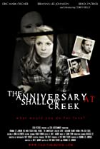 Image of The Anniversary at Shallow Creek