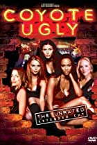 Image of Coyote Ugly