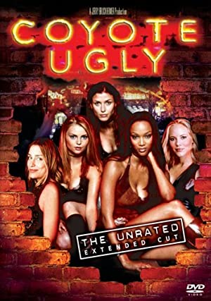 Coyote Ugly (2000) Download on Vidmate