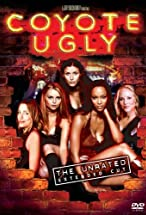 Primary image for Coyote Ugly