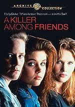 A Killer Among Friends(1992)