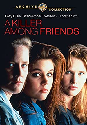 Permalink to Movie A Killer Among Friends (1992)