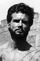 Image of Steve Reeves