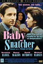 Image of Baby Snatcher