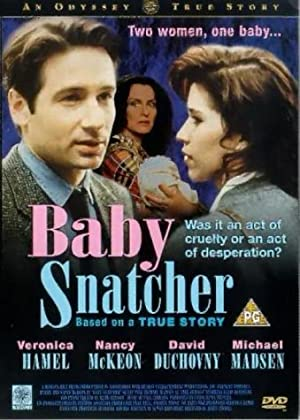 Baby Snatcher full movie streaming