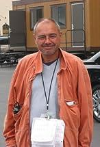 Leo Zisman's primary photo