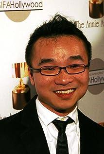 Regjizori Raman Hui