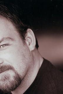 Aktori Ty Olsson