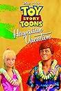 Toy Story Toons: Hawaiian Vacation (2011) Poster