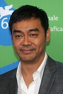 Aktori Ching Wan Lau