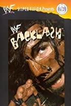 Image of WWF Backlash