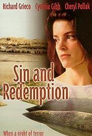 Sin & Redemption(1994) Poster - Movie Forum, Cast, Reviews