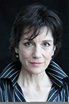 Image of Harriet Walter