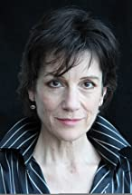 Harriet Walter's primary photo