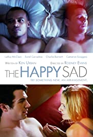 The Happy Sad (2013) Poster - Movie Forum, Cast, Reviews