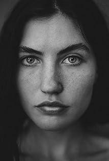 Jordan Monaghan Picture