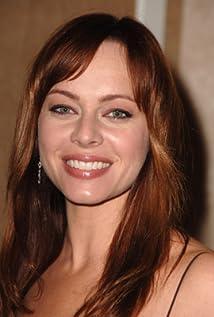 Aktori Melinda Clarke