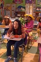 Image of Ned's Declassified School Survival Guide: Boys & Girls