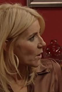 Michelle Collins Picture