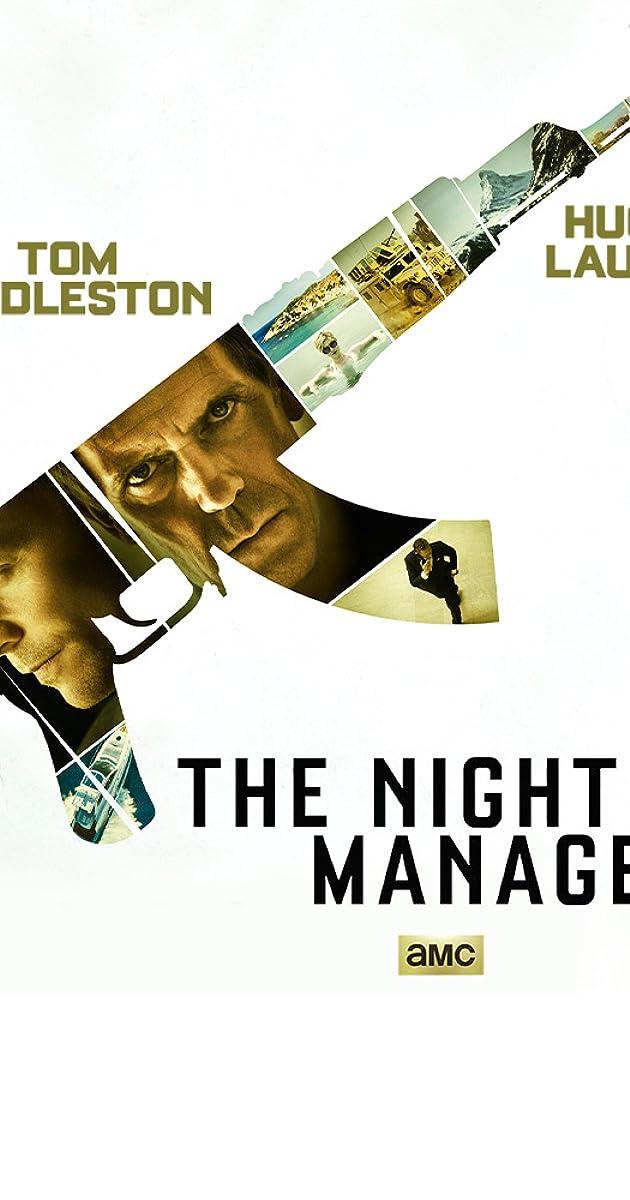 Der Night Manager