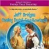 Faerie Tale Theatre: Rapunzel (1983)