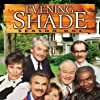 Marilu Henner, Burt Reynolds, Ossie Davis, Charles Durning, Hal Holbrook, Michael Jeter, Elizabeth Ashley, and Ann Wedgeworth in Evening Shade (1990)