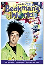 Beakman's World