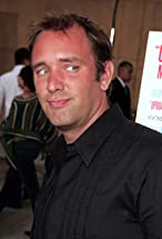 Trey Parker's primary photo