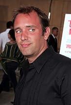 Trey Parker's primary photo