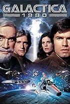 Image of Galactica 1980