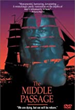 Primary image for The Middle Passage