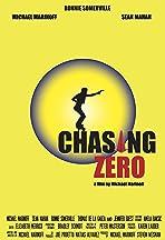 Chasing Zero