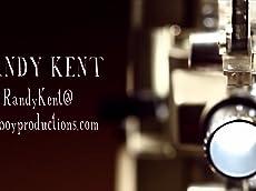 Randy Kent Sizzle Reel