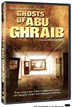 Image of Ghosts of Abu Ghraib