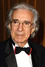 Arthur Hiller's primary photo