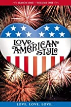 Image of Love, American Style