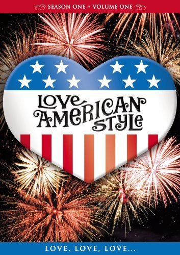 Love, American Style (1969)