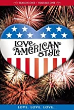 Primary image for Love, American Style