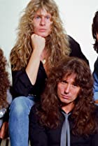Image of Whitesnake