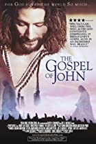 Image of The Visual Bible: The Gospel of John