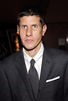 Image of Mike D