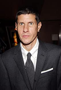 Mike D Picture