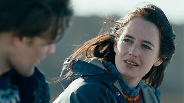 Eva Green in Womb (2010)